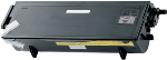 XBTN3060CE Cartucho de toner Brother Alternativo, reemplaza a TN3060 - TN570 / TN6600 - TN460 / TN7600 - TN560