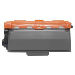 XBTN3390CE Cartucho de toner Brother Alternativo, reemplaza a TN3390 - TN780