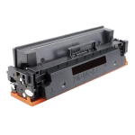 XHCF410ACE Cartucho de toner HP Alternativo, reemplaza a CF410A