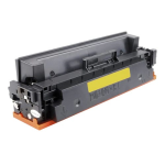 XHCF412ACE Cartucho de toner HP Alternativo, reemplaza a CF412A