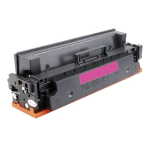 XHCF413ACE Cartucho de toner HP Alternativo, reemplaza a CF413A