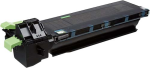 XSHAR202C Cartucho de toner SHARP Alternativo, reemplaza a AR202LT