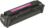 XSHMX23MR Cartucho de toner SHARP Reciclado, reemplaza a MX23GTMA